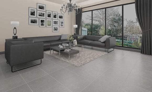 传统和现代的完美融合——现代仿古砖