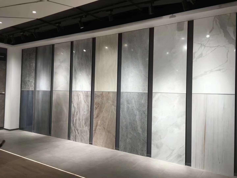 官宣:开启木纹砖4.0时代已经到来,快到KT瓷砖展厅看看!